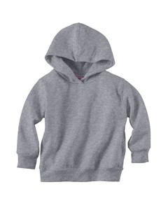 Sweatshirts and Fleece Hoodies